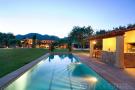 5 bed new development in Balearic Islands...