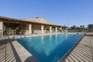 Spain - Balearic Islands new development for sale