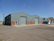 property to rent in Unit 5 & 6 Oak Farm,Besthorpe Road,NR16 1NF