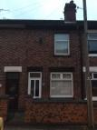 Argyll Road Terraced house to rent
