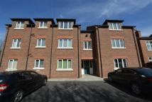 2 bed Flat in Legwood Court, Urmston