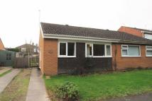 St. Peters Drive Bungalow to rent
