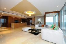 3 bedroom Apartment for sale in Apartment The Tower, SW8