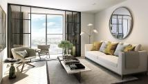 Apartment for sale in City Tower...