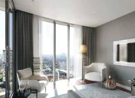 2 bed property for sale in Sky Gardens...