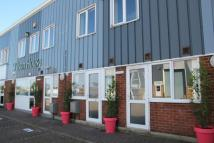 property to rent in Wilson House