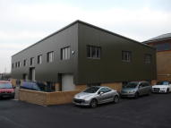 property to rent in Unit 4b Herne Business Park The Links Herne Bay Kent  CT6 7FE