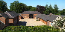property to rent in Unit 2a Denne Hill Business Centre