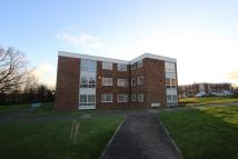 2 bed Apartment in Ruislip