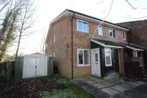 End of Terrace home in Ruislip