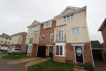 4 bed Town House to rent in Ruislip
