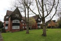 Apartment to rent in Ickenham
