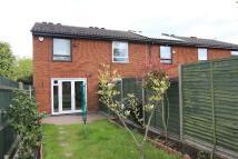 2 bedroom End of Terrace property in Ickenham