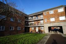 1 bed Flat in Paradise Road, ,