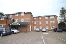 Flat for sale in Bosmere Court...