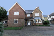 5 bedroom Detached home for sale in Grovewood Place...