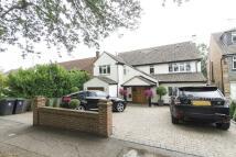 Stradbroke Drive Detached house for sale