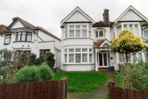 4 bedroom End of Terrace house for sale in Cranbrook Rise, Ilford...