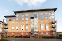 2 bed Apartment in Odette Court ...