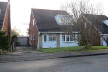 Detached property in Heyes Grove, Rainford