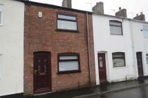 2 bedroom Terraced home in Bushey Lane, Rainford