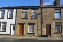 Terraced house to rent in Ormskirk Road, Rainford