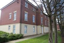 Apartment to rent in Bonnington Close...