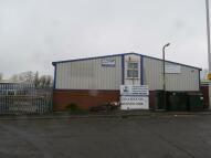 property for sale in Diamond Business Park, Sandwash Close