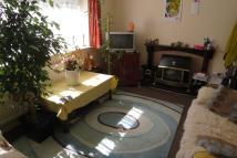 Apartment in Springfield, Rainford
