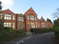 property to rent in Church Road, Rainford