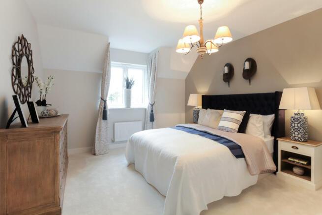 Dartmouth_bedroom_3