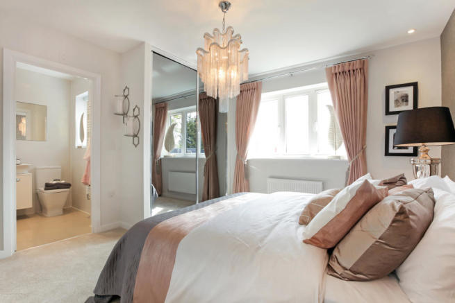 Berrington_bedroom_2