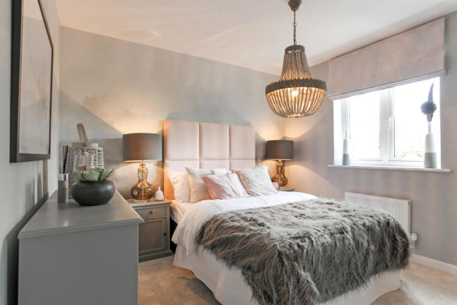 Berrington_bedroom_3