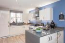 Malham_Willows_Kitchen