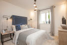 Malham_Willows_Bedroom_2