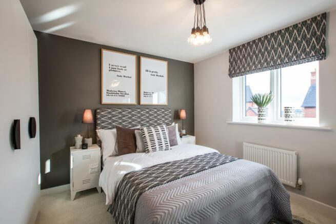 Ebford_bedroom