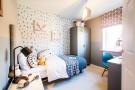 Ebford_bedroom_2
