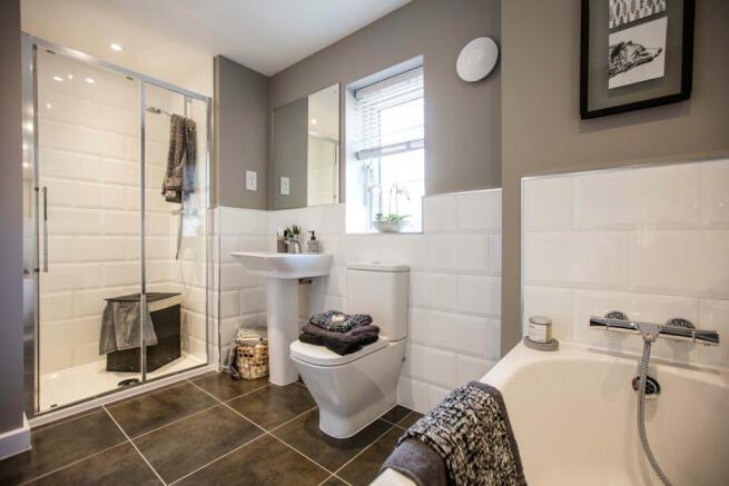 Ebford_bathroom