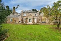 5 bedroom Detached house for sale in Breamer Lane, Seaton