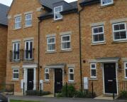 3 bedroom Terraced home in Roman Road...