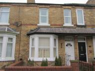 3 bedroom Terraced property in Ramsey Street...