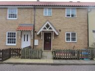 3 bed Terraced property to rent in Rose Court, Scarborough
