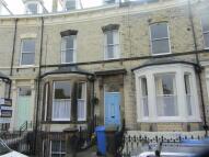Apartment to rent in Grosvenor Crescent...