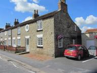 2 bed Cottage to rent in Main Street, Seamer