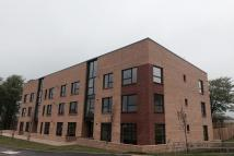 new Apartment in 2 & 4 Ashton Gate...