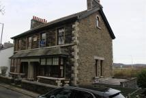 semi detached home in Levensford House...