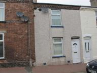 2 bed Terraced home to rent in James Street...