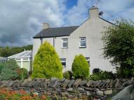 3 bed Detached house for sale in The Farmhouse...