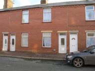 Telford Street Terraced house to rent