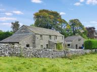 4 bedroom Detached home in Old Hall Barn, Kilnsey...